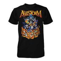 Alestorm - Entry Level Party Metal (T-Shirt)