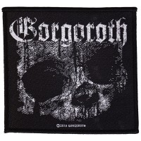 Gorgoroth - Quantos (Patch)