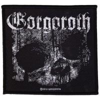Gorgoroth - Quantos (Patch)