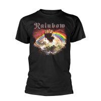 Rainbow - Event 2 Tour 2017 (T-Shirt)