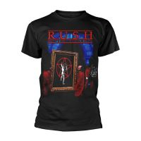 Rush - Moving Pictures (T-Shirt)
