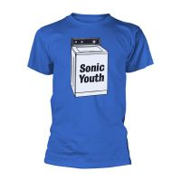 Sonic Youth - Washing Machine (T-Shirt)