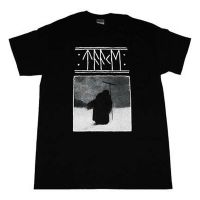 Taake - Manndaudsvinter (T-Shirt)