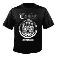 Taake - Svartekunst (T-Shirt)