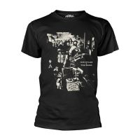 Bob Dylan - & The Band (T-Shirt)