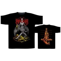 Marduk - Slay The Nazarene (T-Shirt)