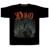 Dio - Stand Up And Shout (T-Shirt)