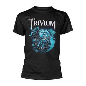 Trivium - Orb (T-Shirt)