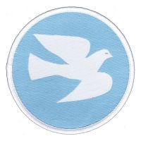 Dove (Patch)
