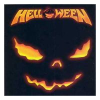 Helloween - Follow (Sticker)