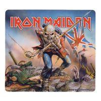 Iron Maiden - The Trooper (Sticker)