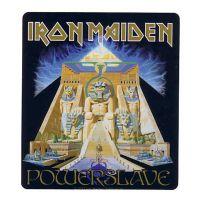 Iron Maiden - Powerslave (Sticker)