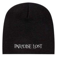 Paradise Lost - Logo (Beanie)
