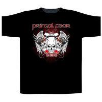 Primal Fear - 16.6 Skull (T-Shirt)