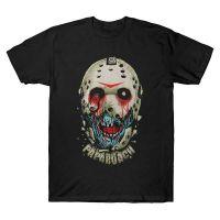 Papa Roach - Slayne Gretzky (T-Shirt)