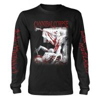 Cannibal Corpse - Tomb Of The Mutilated Explicit (T-Shirt)