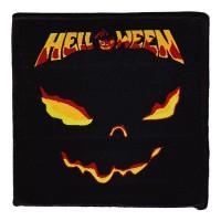Helloween - Follow (Patch)