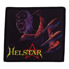 Helstar - Nosferatu (Patch)