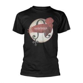Katatonia - Fall Of Hearts (T-Shirt)