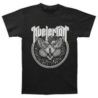 Kvelertak - Moth Owl (T-Shirt)