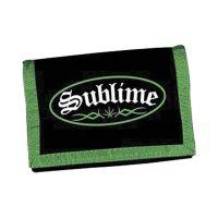 Sublime - Logo (Wallet)