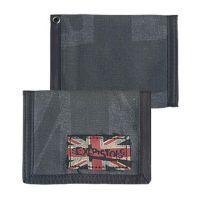 Sex Pistols - Flag (Wallet)