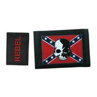 Southern Rebel (Wallet)