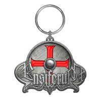 Ensiferum - Viking (Keyring)