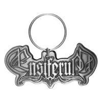 Ensiferum - Logo (Keyring)