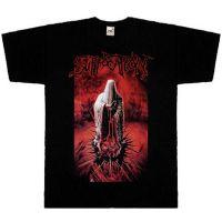 Suffocation - Black Magic (T-Shirt)