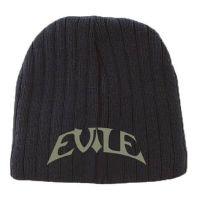 Evile - Logo (Beanie)