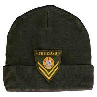Clash - Army (Ski Hat)
