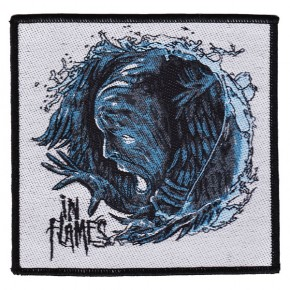 In Flames - Sirens Charms (Patch)