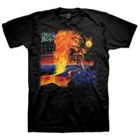 Morbid Angel - Formulas Fatal To The Flesh (T-Shirt)