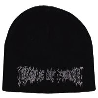 Cradle Of Filth - Printed Supreme Vampyric Evil (Beanie)