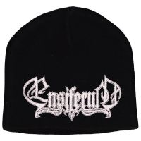 Ensiferum - Printed Sword & Axe (Beanie)