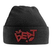 Beat - Logo (Ski Hat)