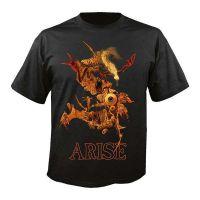 Sepultura - Arise Anniversary (T-Shirt)