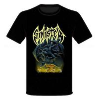 Sinister - Hate (T-Shirt)