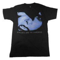Siouxsie & The Banshees - Peepshow (T-Shirt)