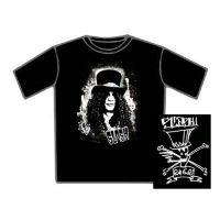 Slash - Slash (T-Shirt)
