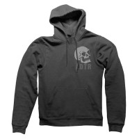 A Day To Remember - A.D.T.R. (Hooded Sweatshirt)