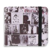 Rolling Stones - Exile On Main Street (Wallet)
