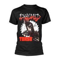 Exhumed - Torso (T-Shirt)