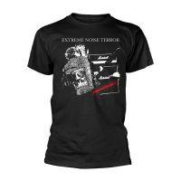 Extreme Noise Terror - Phonophobia (T-Shirt)