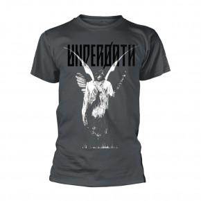Underoath - Erase Me (T-Shirt)