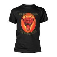 Uriah Heep - Abominog (T-Shirt)
