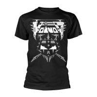Voivod - Korgull 2 (T-Shirt)