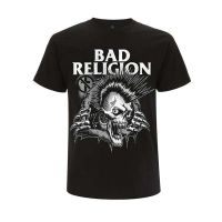Bad Religion - Bust Out (T-Shirt)