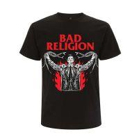 Bad Religion - Snake Preacher (T-Shirt)